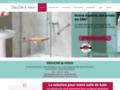 Détails : Aménagement de salles de bain