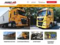 Transports Doumen S.A.