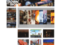 Down The Sight : 100 jeux de FPS gratuits