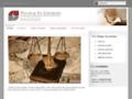 Détails : avocat lorraine