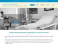 Détails : gynécologue tunisie