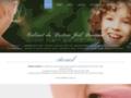 Détails : Cabinet Orthopédie Dento-Faciale