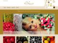 Détails : Dragées Reynaud, dragées amande et chocolat