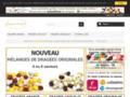 dragees sur www.drageesprestige.fr