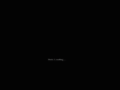 DragonForce - Site officiel du groupe