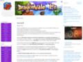 Détails : Dragonvale Wiki - L'actu et les astuces du célèbre jeu Dragonvale