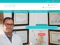 Détails : Dr Chedi Bali-Augmentation mammaire Tunisie