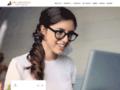 Web Design And Development Company India   Software Development   Apps