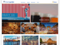 aigle azure sur dreamguides.edreams.fr