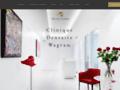 Détails : Votre cabinet dentaire à Paris