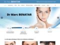 Détails : Docteur Marc BENATAR