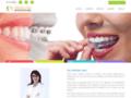 Détails : Centre dentaire anoual