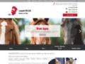 Détails : Avocat en droit des animaux à Neuilly-sur-Seine près de Paris