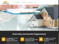 site http://www.droitimmobilier.info/