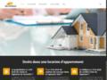 Détails : droitimmobilier.info