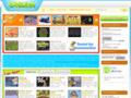Jeux flash gratuits online - Drole.ch