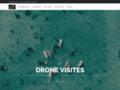 Drone visites