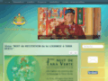 Voir la fiche détaillée : Centre bouddhique Drukpa Rennes