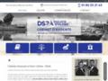 Détails : Votre cabinet en droit des affaires à Paris