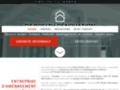 Détails : Aménagement intérieur Saint-Brieuc - DT Breizh Rénovation