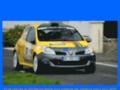 Détails : bienvenue sur le site du DTI Racing ................