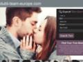 site http://www.dubli-team-europe.com