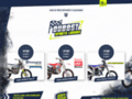 Dubost Sports Loisirs - Concessionnaire quad 63