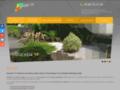 Détails : Aménagement extérieur et paysager à Saint-Palais