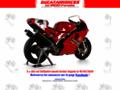 Ducatannonces - annonces Ducati d'occasion