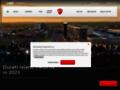 Détails : Ducati