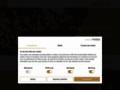 Ducerf Saône et Loire - Vendenesse les Charolles