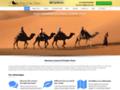 Détails : Voyage Maroc