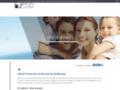 Détails : Avocat en droit de la famille à Dunkerque (59)