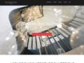 Détails : Architecte d'intérieur à Paris et région parisienne