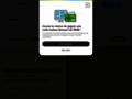 construire maison sur duproprio.com