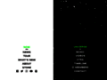 Duran Duran - Site officiel du groupe de New Wave