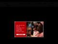 Durham Rescue Mission's Bargain Shop