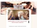 Durham Spirits Company