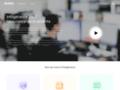 Dutiko: infogérance serveur