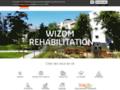 www.dv-construction.fr/
