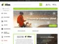 Vente en ligne d'accessoires pour le vélo et équipement du cycliste