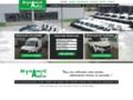 occasion vehicule sur www.dynamic-auto.fr