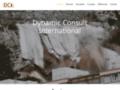 www.dynamiconsult.com/