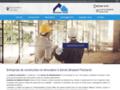 Détails :  Dzezom & Zoon : entreprise de construction à Zemst