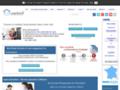 Votre investissement immobilier grâce à E-Courtier