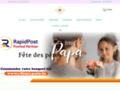 www.e-fleurs.poste.tn/