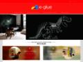 www.e-glue.fr/
