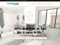 Détails : E-interiorconcept, agence d'architecture d'intérieur sur internet