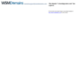 Détails : Online Certification Courses | E-Learning Center