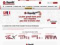 Détails : e-liquidz.com e-liquides et accessoires